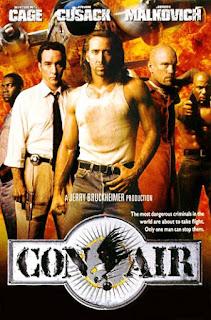 Con Air (1997) ปฎิบัติการแหกนรกยึดฟ้า