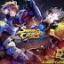 Sword Of Chaos Tek Atma Ve Hız Hileli APK v6.0.8