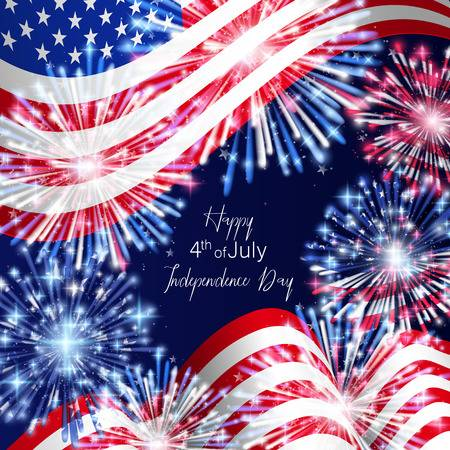 American Independence day Images 2020