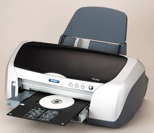 Epson Colorio PM-970Cドライバーダウンロード