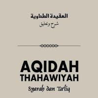 Kitab Bulughul Maram Terjemah Pdf