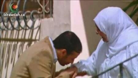 صوت أعشقه  بقلم الشاعر/ أسامة الحكيم