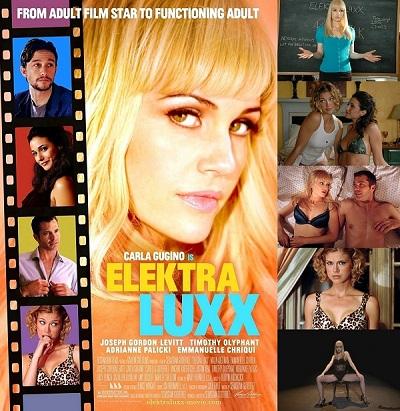 ELEKTRA LUXX 2010 ONLINE FREEZONE-PELISONLINE