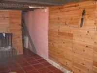 casa en venta calle san enric villarreal garaje