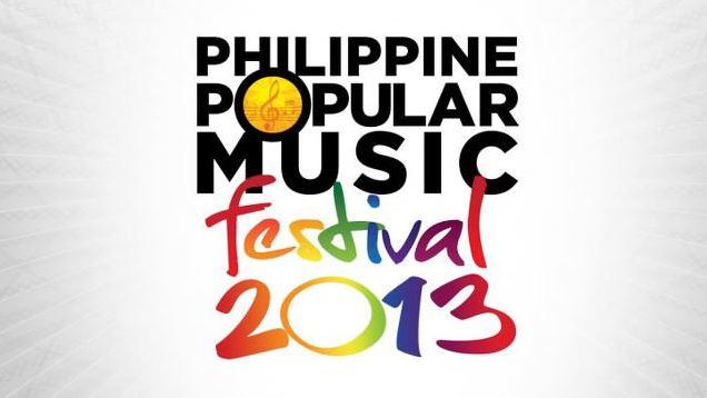 Philpop 2013 Finals Night Winner is 'DATI' by Thyro Alfaro