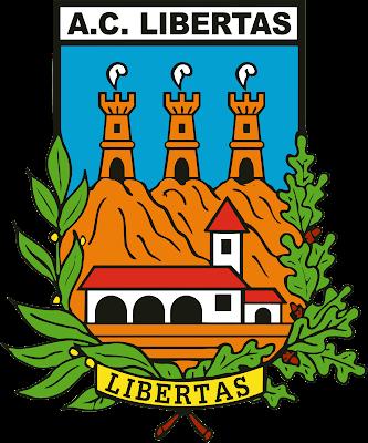 ASSOCIAZIONE CALCIO LIBERTAS