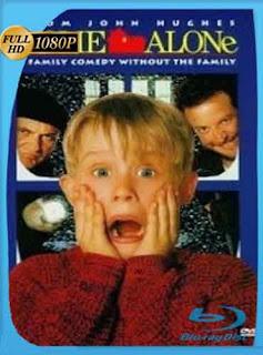 Mi Pobre Angelito 1 (1990) HD [1080p] Latino [GoogleDrive]DizonHD
