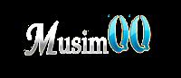http://www.musimqq.com/Register.aspx?ref=musimdaftarqq