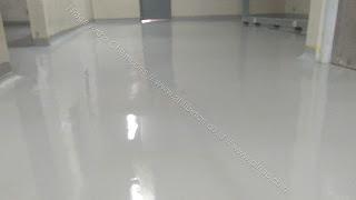 harga epoxy lantai per meter