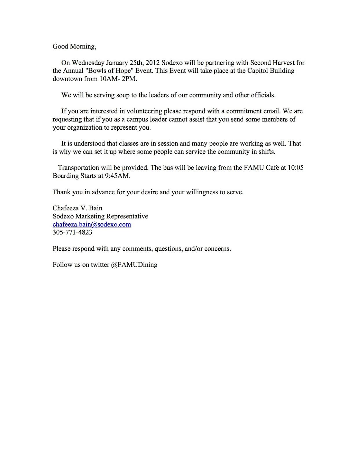 Sample letter of volunteer hours completion inviview youth volunteer cover letter community service completion spiritdancerdesigns Images