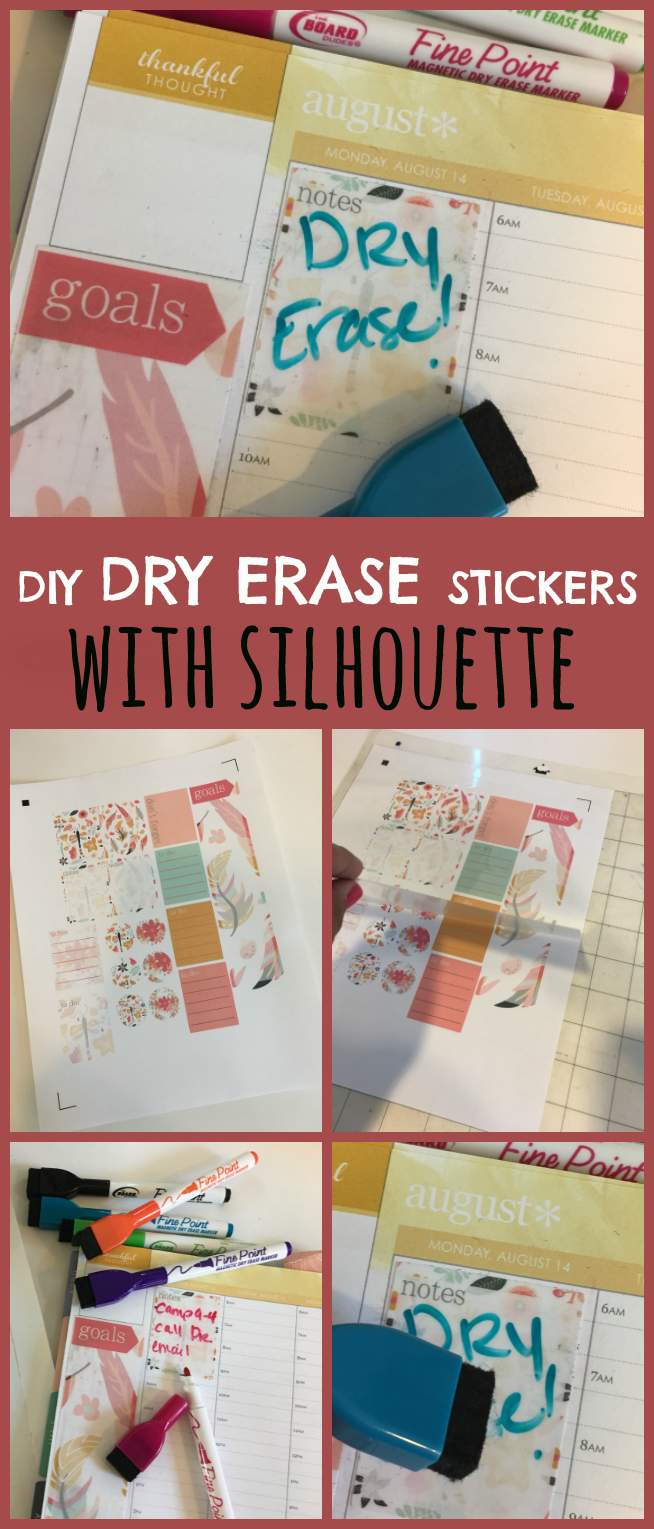 sticker cutting machine, silhouette cameo tutorials, silhouette school blog, silhouette blog
