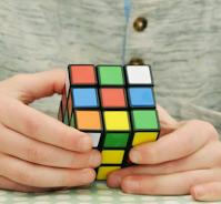 Pengertian Problem Solver, Kompetensi, dan Cara Meningkatkannya