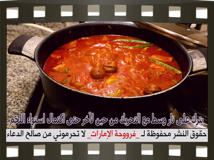 http://1.bp.blogspot.com/-X3iWvFIKh9M/VYlzPPFCtvI/AAAAAAAAQFk/zi0HmzegGKM/s1600/16.jpg