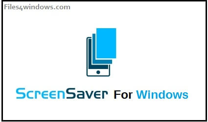 screensaver-factory-for-windows