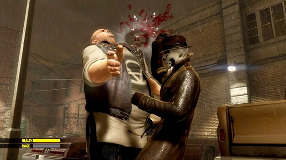 watchmen-the-end-is-night-pc-screenshot-www.ovagames.com-3