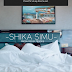 VIDEO   ZEGET DELONGEUR _ SHIKA SIMU MP4