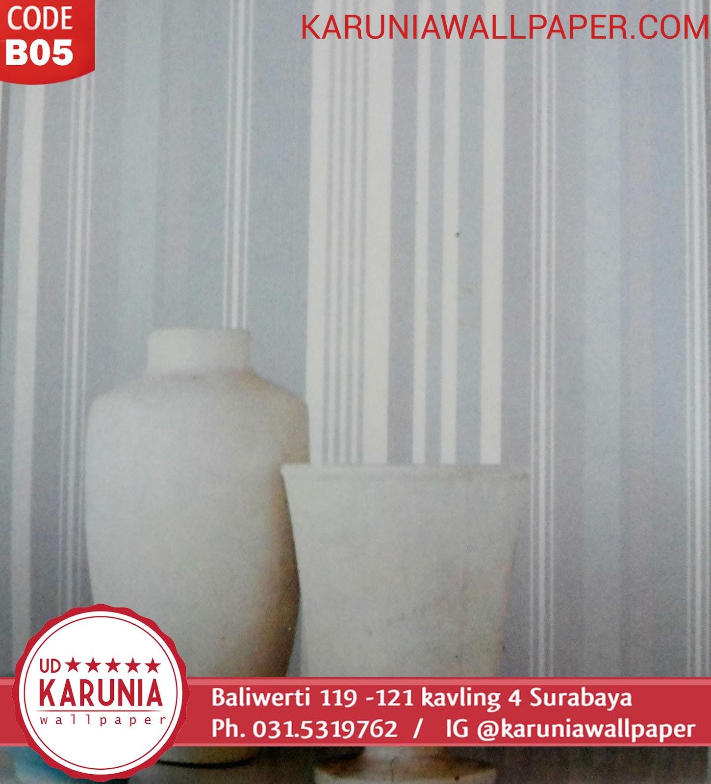 jual wallpaper dinding kamar minimalis
