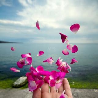 Sonhos... Utopias... Tudo impossível! Mas,  Viver só com o possível, Aí sim... É impossível!