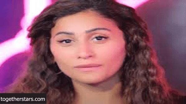 دينا الشربيني Dina Elsherbiny facebook إنستغرام فيس بوك twitter instagram تويتر