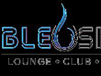 Lowongan Kerja Bulan November 2017 di Bleu Sky Bar & Lounge - Semarang