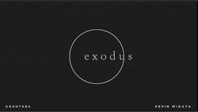 http://www.topfm951.net/2019/10/anantara-exodus.html#more