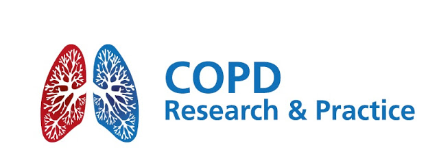 http://copdrp.biomedcentral.com/