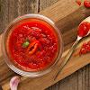 Domowy słodko-kwaśny sos chili