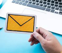 Pengertian Email, Sejarah, Fungsi, Cara Kerja, Kelebihan, dan Kekurangannya