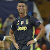 Ronaldo likely to face Man Utd - sources