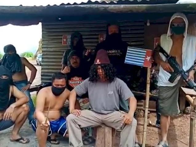 Sentil Panglima TNI soal Baliho, Fadli Zon: OPM Menantang-nantang TNI Kenapa Dibiarkan Saja?