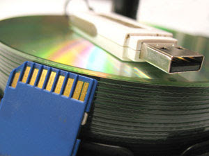 Kesalahan yang Sering Terjadi Pada Penggunaan Komputer