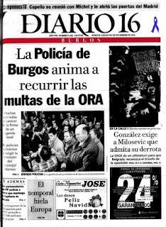 https://issuu.com/sanpedro/docs/diario16burgos2621