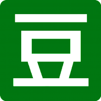 موقع دوبان (Douban)