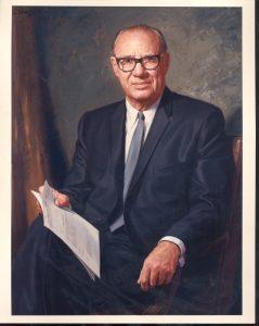 John G. Martin
