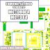 Esquema Elétrico Smartphone Motorola Moto E4 XT1763 Manual de Serviço - schematic service manual