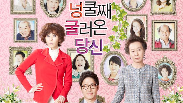 5 k-dramas com Youn Yuh Jung, vencedora do Oscar