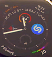 Apple Watch Series 5 Best Tips and Tricks - Image 11