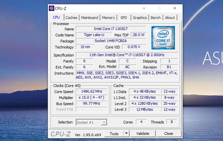 تجربة اللابتوب المتحول ZenBook Flip بشاشة 4K وتصميم ممتاز ZenBook%2BFlip_2