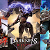 Procurando Rpg Action Mobile? 3Top veio te ajudar! Darkness Rises, Bladebound e Kritika Mobile