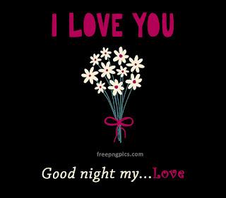 Romantic-Good-Night-Images-for-Whatsapp