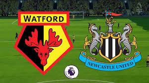 بث مباشر مباراة واتفورد ونيوكاسل يونايتد 11-07-2020 الدوري الإنجليزي Watford Vs Newcastle United