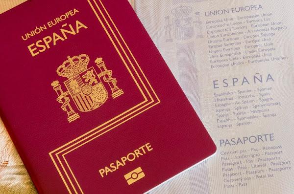 Ya hay 74.000 venezolanos refugiados en España