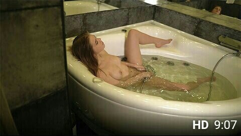 brother-catches-stepsister-in-jacuzzi-and-fucks-tasty-naughty-pornhub