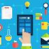 9 consejos para que los profesores elijan recursos educativos digitales