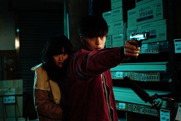 film action jepang 2019 terbaik