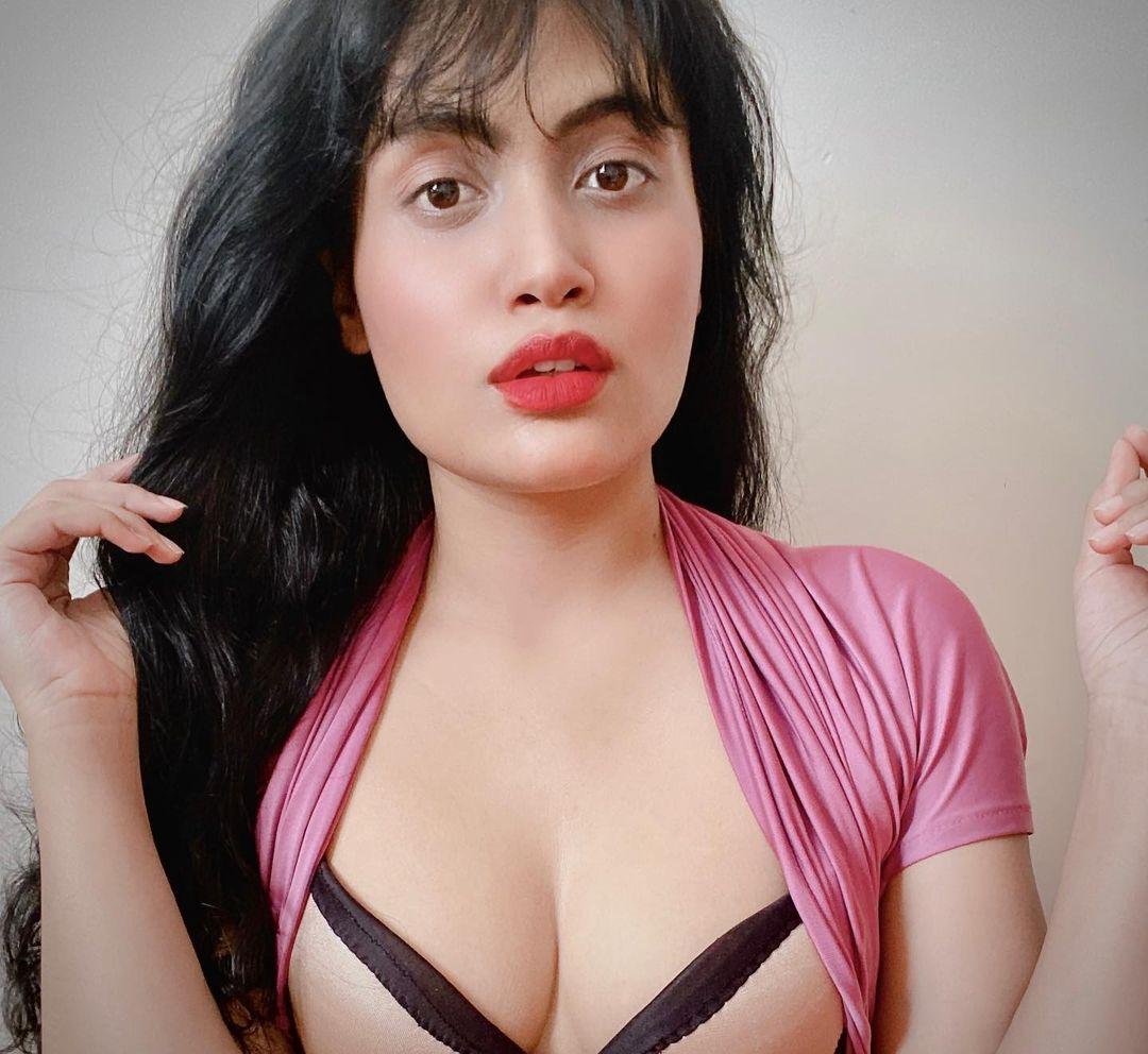 Manvi Chugh