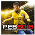 Pro Evolution Soccer 2016 PTE Patch 4.0