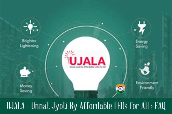 UJALA-UNNAT-JYOTI-LED-BULB