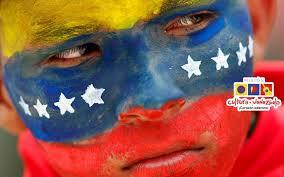 Difundirán memorias del estado Trujillo en tiempos del Bicentenario