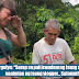 Watch | Murå, Naiyak Nang Mabigyan Siya ng Tulong Isang Vlogger na Nagkakahalaga ng Php 100,000